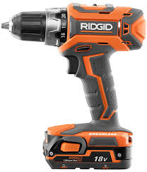 black friday home depot power tools ridgid black friday 2016 tool deals at home depot