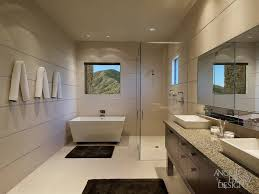 bathroom without window ideas u2013 day dreaming and decor