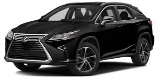 used lexus rx 350 for sale in houston tx gasoline lexus rx 450h in houston tx for sale used cars on
