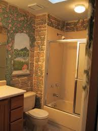 faux painting ideas for bathroom 33 best with faux images on faux painting faux