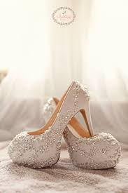 wedding shoes jakarta 38 best rinathang shoes customs and handmade shoes comfortable