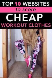 best 25 cheap clothes ideas on pinterest cheap fashion cute