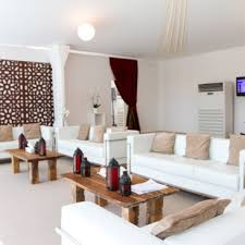 Home Decor And Design Exhibition Events U0026 Exhibition Stands Tents And Furniture Rental In Dubai