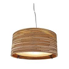 Recycled Light Fixtures White Drum Pendant Light Fixture Large Recycled Ceiling Medium Red