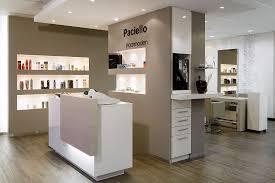 www idea friseure hair beauty salon furniture design idea