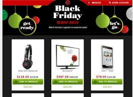 black friday preview ad target teacher appreciation week 25 frugal inexpensive ideas for