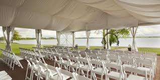 wedding venues in upstate ny ramada geneva lakefront weddings get prices for wedding venues in ny