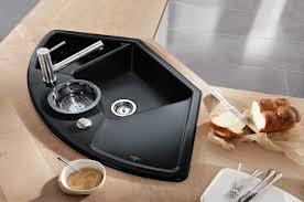 spüle küche spülen