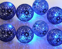 fairy lights party lighting holiday lights bedroom decor lamps