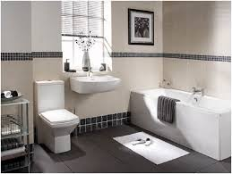bathroom small bathroom tile design ideas pictures floor tile