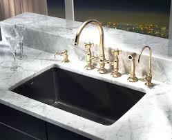 home depot black sink black sink black black sink bunnings moonlet me