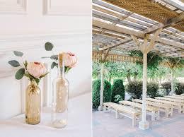 pergola design wonderful wedding arbour flowers wedding arbour