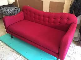 tapissier canapé tapissier marrakech ameublement marrakech maison et interieur