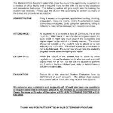 Resume Cover Letter Sample Doc Resume Template Youth Ministry     Brefash Sample Resume In Medical Field Resume Samples Free Sample Resume Examples Sample Resume Biomedical Engineering Upenn