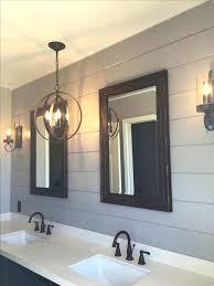 farmhouse bathroom lighting ideas farmhouse bathroom lighting ideas farmhouse bathroom lighting