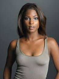 hair colors for dark skinned women choice image hair color ideas