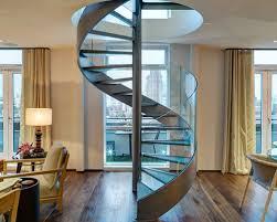 Space Saving Stairs Design Space Saving Staircase Design Houzz