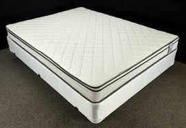 dayton and springfield u0027s quality furniture and mattress store