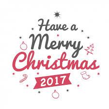 merry christmas modern merry christmas holiday greeting card handwritten modern