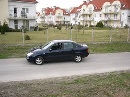 tyres ford focus price tires and wheels for ford focus prices and reviews