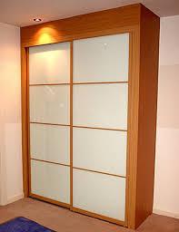 Bedroom Door Designs Japanese Closet Doors For Bedrooms Door Styles Japanese Sliding