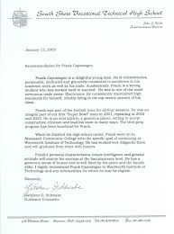 sample eagle scout recommendation letter best template collection