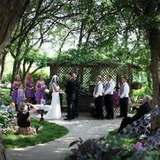 outdoor wedding venues kansas city wedding venues in kansas city wedding guide