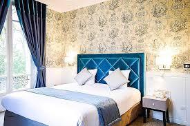 chambre d hotel a la journee chambre d hotel a la journee fresh home les jardins d épicure hd