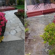 Grass Roots Landscaping by Fresh Roots Landscaping 18 Photos U0026 31 Reviews Landscaping