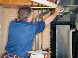 finding the right home inspector hgtv