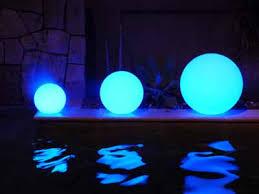 goglow hire led illuminated spheres goglow hire