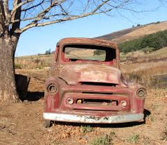 rusty pickup truck pick up truck photos pictures of pick up trucks