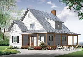 small farmhouse designs small open floor plan farmhouse home act