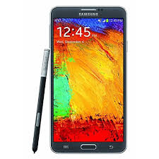 amazon black friday 2016 cell phone specials amazon com samsung galaxy note 3 n900a unlocked cellphone 32gb