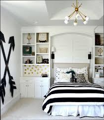 chambre fushia et blanc awesome chambre fushia orange contemporary ridgewayng com