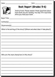 persuasive essay prewrite