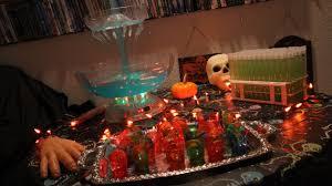 halloween party archives hello kristina