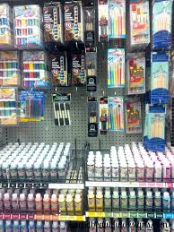 keep it beautiful 10 things you need from the dollar store