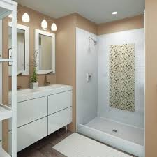 bestbath ada shower stalls commercial showers walk in tubs