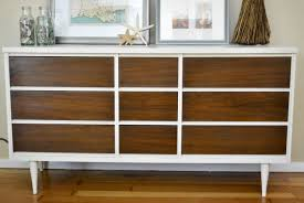 Painted Wooden Bedroom Furniture by Bedroom Mid Century Modern Bedroom Furniture Compact Painted