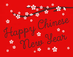 happy lunar new year greeting cards new year greeting cards postable