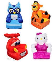 Winnie The Pooh Sofa Winnie The Pooh Sofa Sofa Ideas