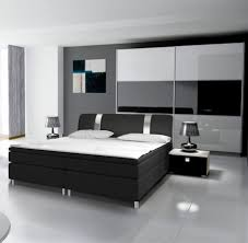 Schlafzimmer Holz Ebay Haus Renovierung Mit Modernem Innenarchitektur Schönes
