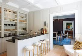 home bar interior design 37 custom home bars design ideas pictures designing idea