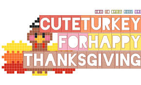 turkey drawings thanksgiving how to draw cute turkey happy thanksgiving holiday familiy