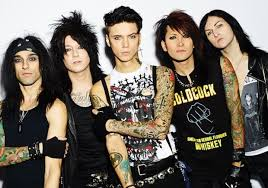 black veil bob rock makes black veil brides new song sound listenable