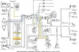 1965 chevelle turn signal wiring diagram wiring diagram