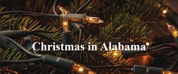 tanglewood christmas lights nc north carolina christmas lights 2017 explore southern history