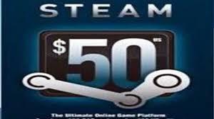 steam gift card digital 100 playstation store gift card ps3 ps4 ps vita digital code