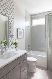 remodel tub shower units bathroom remodel example like the corner